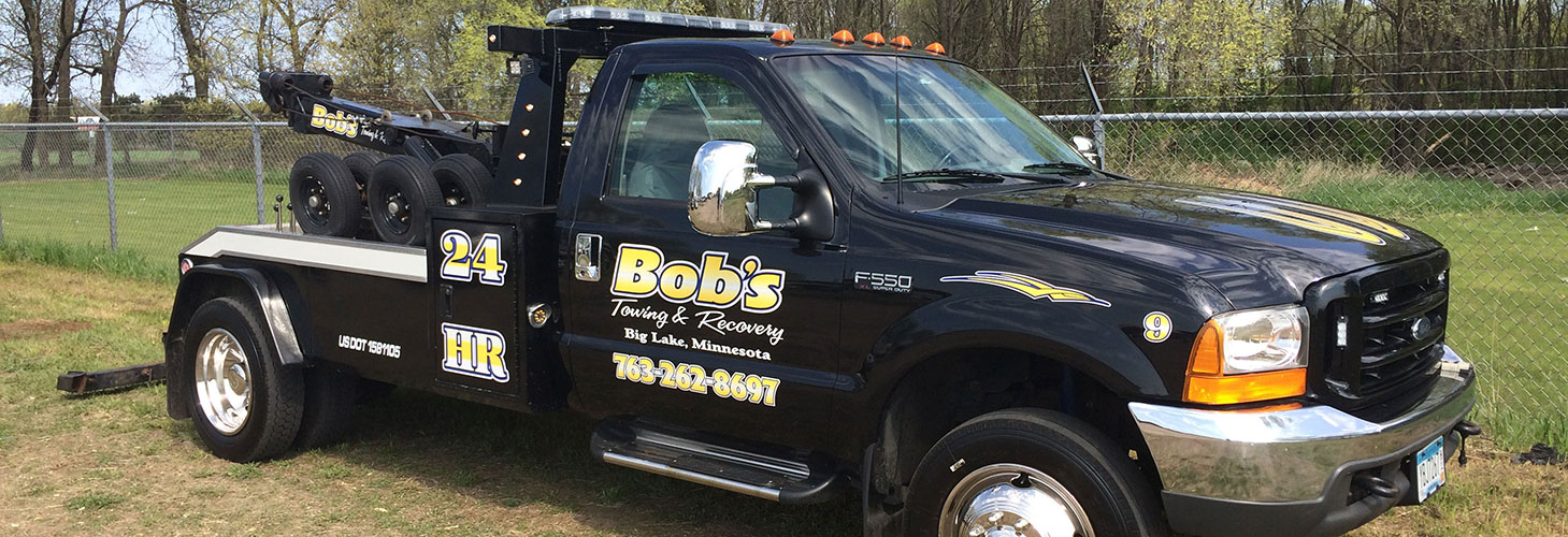 Bobs-Towing-Recovery-Black-Pickup-Truck.jpg