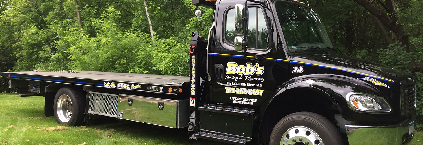 Bobs-Towing-Recovery-Black-Truck.jpg