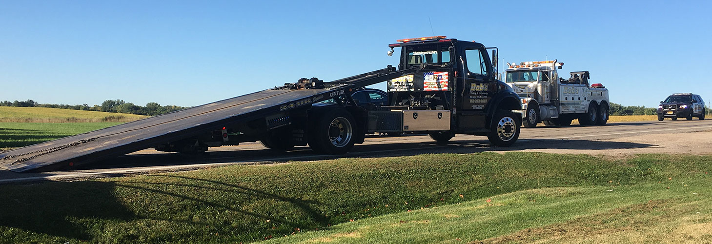 Bobs-Towing-Recovery-Black-Truck-Ramp.jpg
